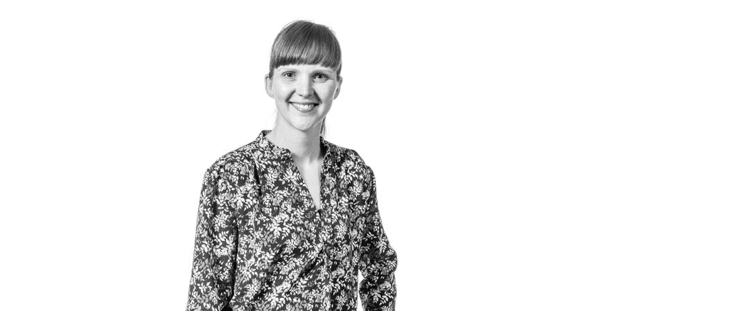 Advokatfirmaet Strauss & Garlik - Pernille Amstrup-Bønløkke