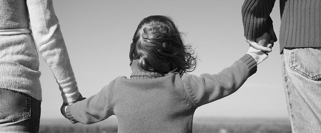Forældre - tvangsfjernelse af børn, hvad har du ret til, tvangsanbringelse, hvad med samvær, frivillig anbringelse, hjemgivelse og andre gode råd